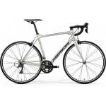 Велосипед MERIDA SCULTURA 200 (2020)
