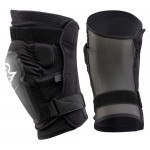 Защита колена RACE FACE ROAM KNEE, Stealth-L