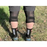 Защита колена RACE FACE ROAM KNEE, Loam-S