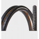 Покришка Panaracer GravelKing EXT Plus, 700x38C, Black