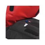 Велосипедна сумка ABUS ST 2600 KF OfficeBag