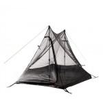 Палатка FN FAROE IN
