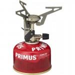 Газовий пальник Primus Express Stove, без п'єзопідпалу