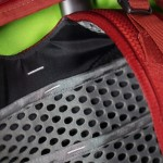 Сумка на колесах Osprey Sojourn 80 Nitro Green - O/S
