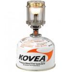 Газові лампи