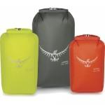 Гермомішок Osprey Ultralight Pack Liners M