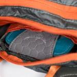 Рюкзак Osprey Ultralight Stuff Pack