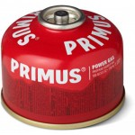 Газовий балон Primus Power Gas 100g