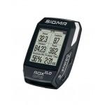 Sigma ROX 11.0 GPS Basic