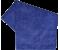 Рушник Fjord Nansen Frota, XL