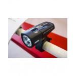 Ліхтар Sigma Lightster USB