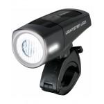 Фонарь Sigma Lightster USB