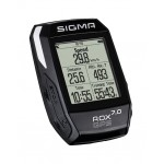 Sigma ROX 7.0 GPS